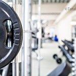 (33日目)体脂肪を減らし筋量をあげる計画 90日間
