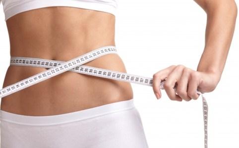 一カ月で体脂肪を落とせる限界