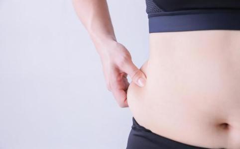 筋トレしだしたら体重・体脂肪が増えてしまった