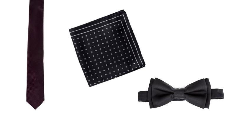 Peaky Blinders accessories