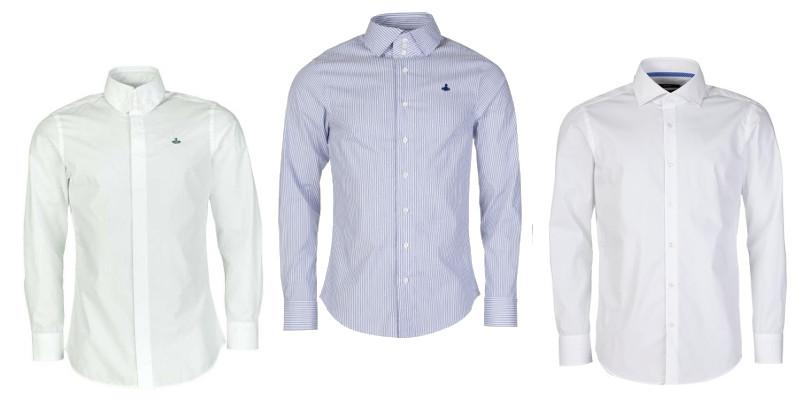 Peaky blinders shirts