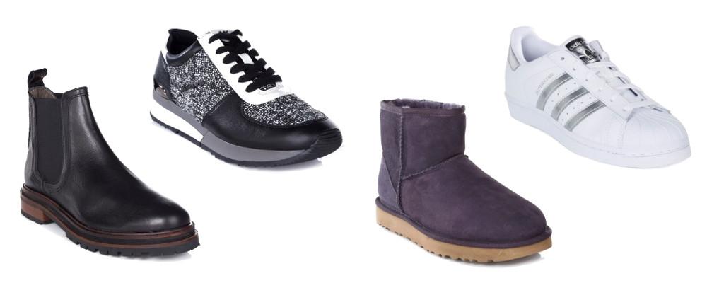 comfy-shoes-ladies