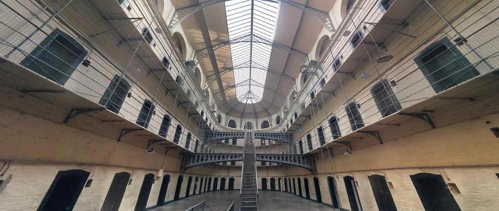 dublin-prison
