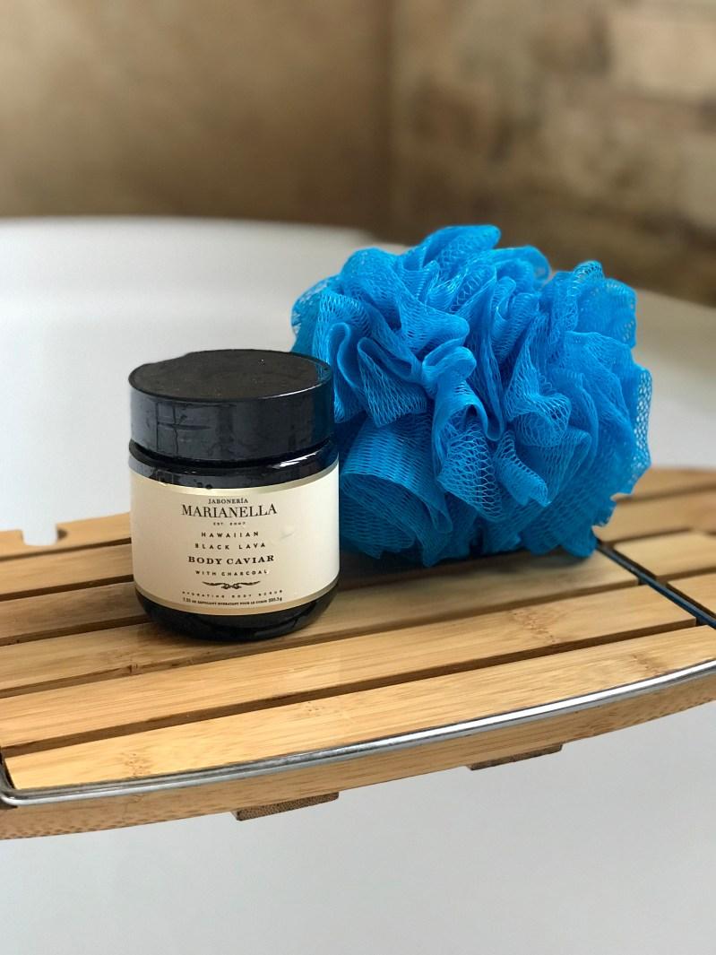 Marianella Body Caviar1