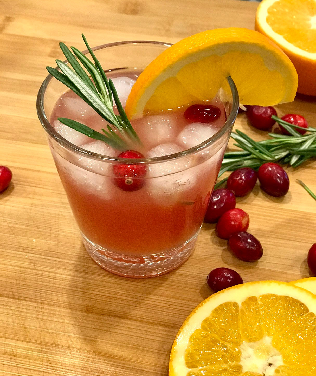 cranberry-ginger-fizz-.jpg