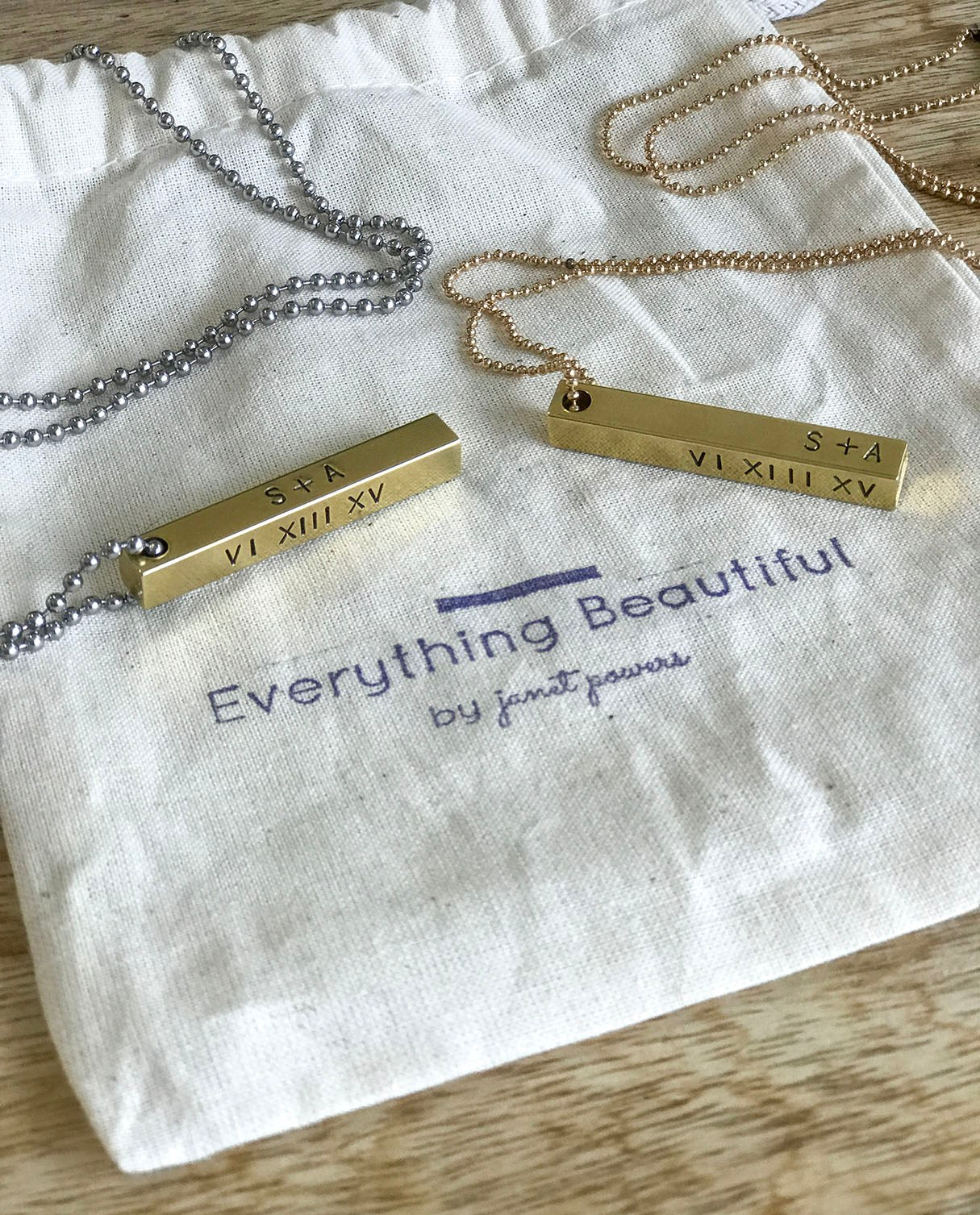 Everything-Beautiful-Vday-gifts.jpg