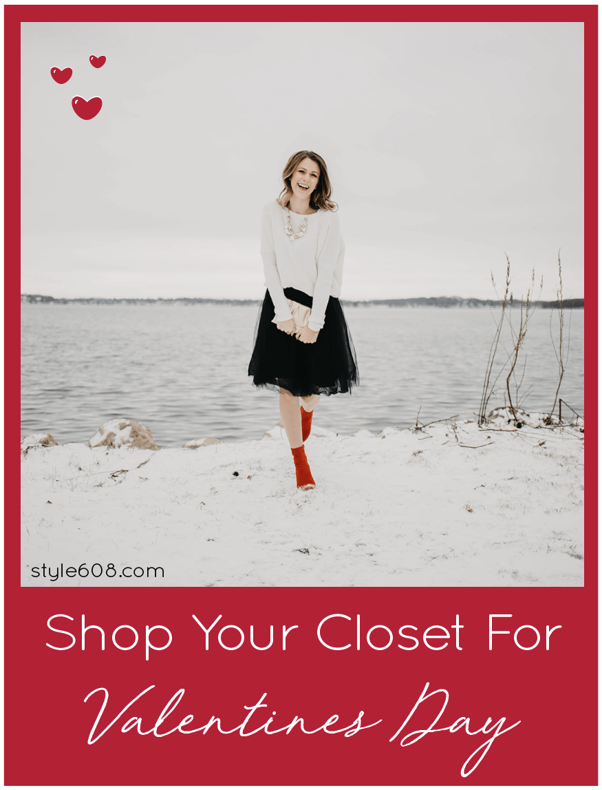 Shop Your Closet For Valentines Day.png