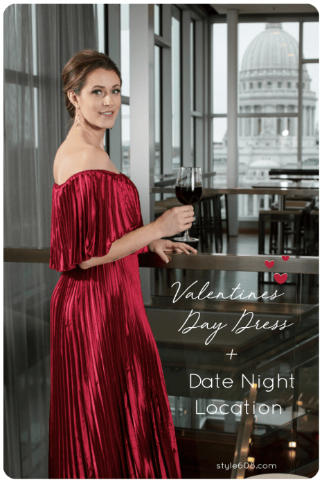 Valentines Day Dress and Date Night Local.png