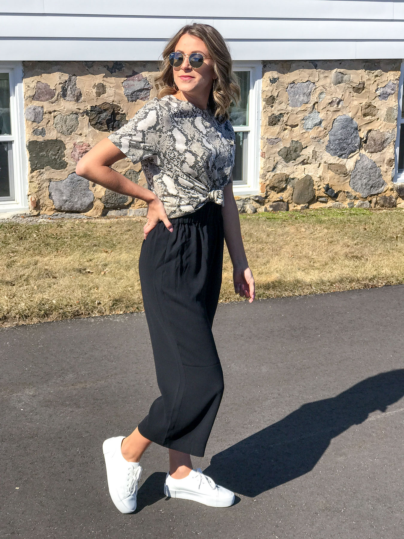 5 Patterns You Need This Spring