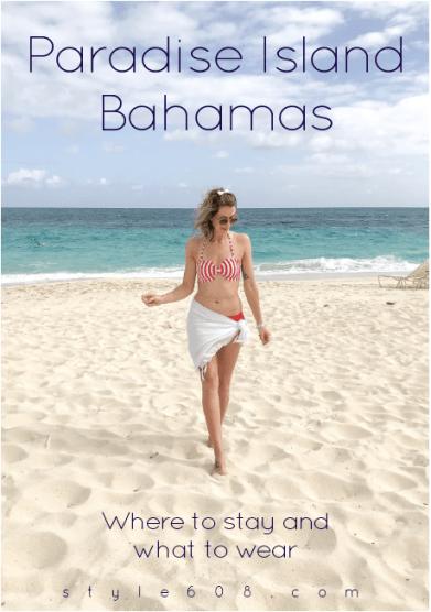 Paradise Island Bahamas.png