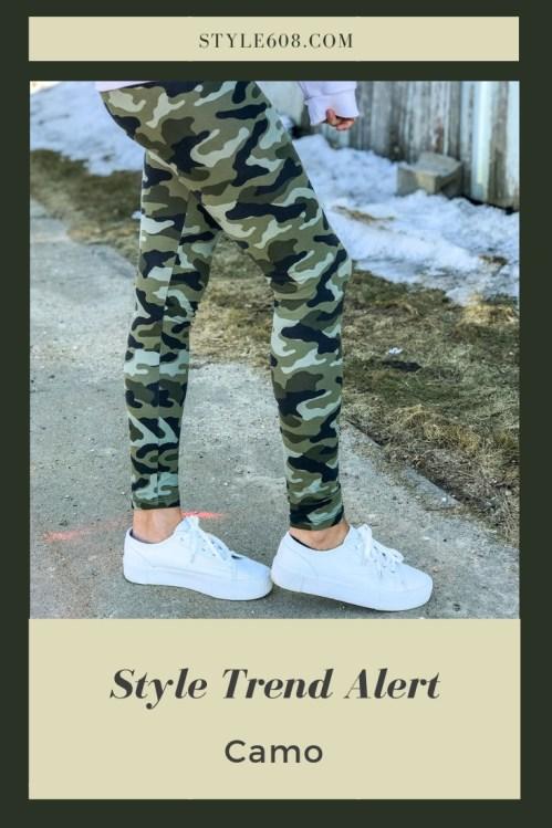 Style Trend Alert.jpg