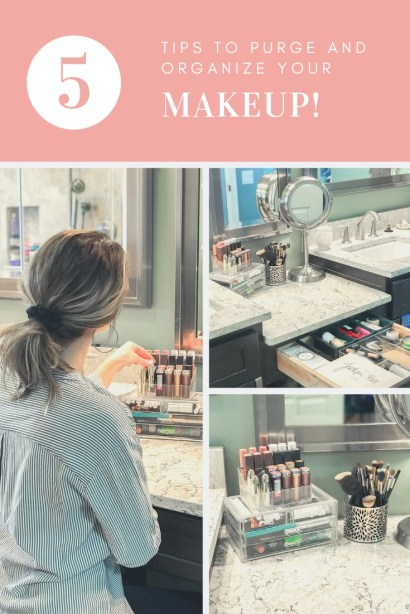 5 tips to organize your makeup.jpg