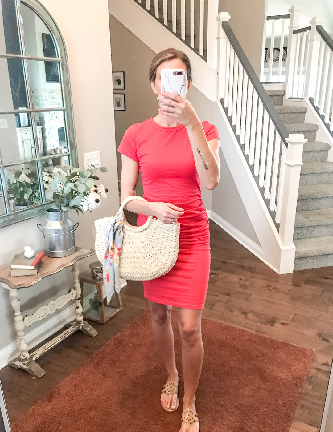 Spring Amazon Fashion Finds