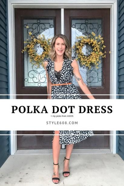 Polka Dots .jpg