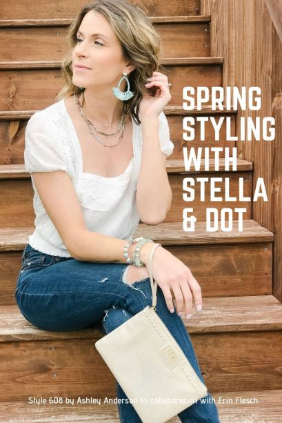 Stella & Dot.jpg