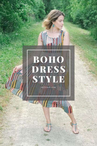 Boho Dress Style.jpg