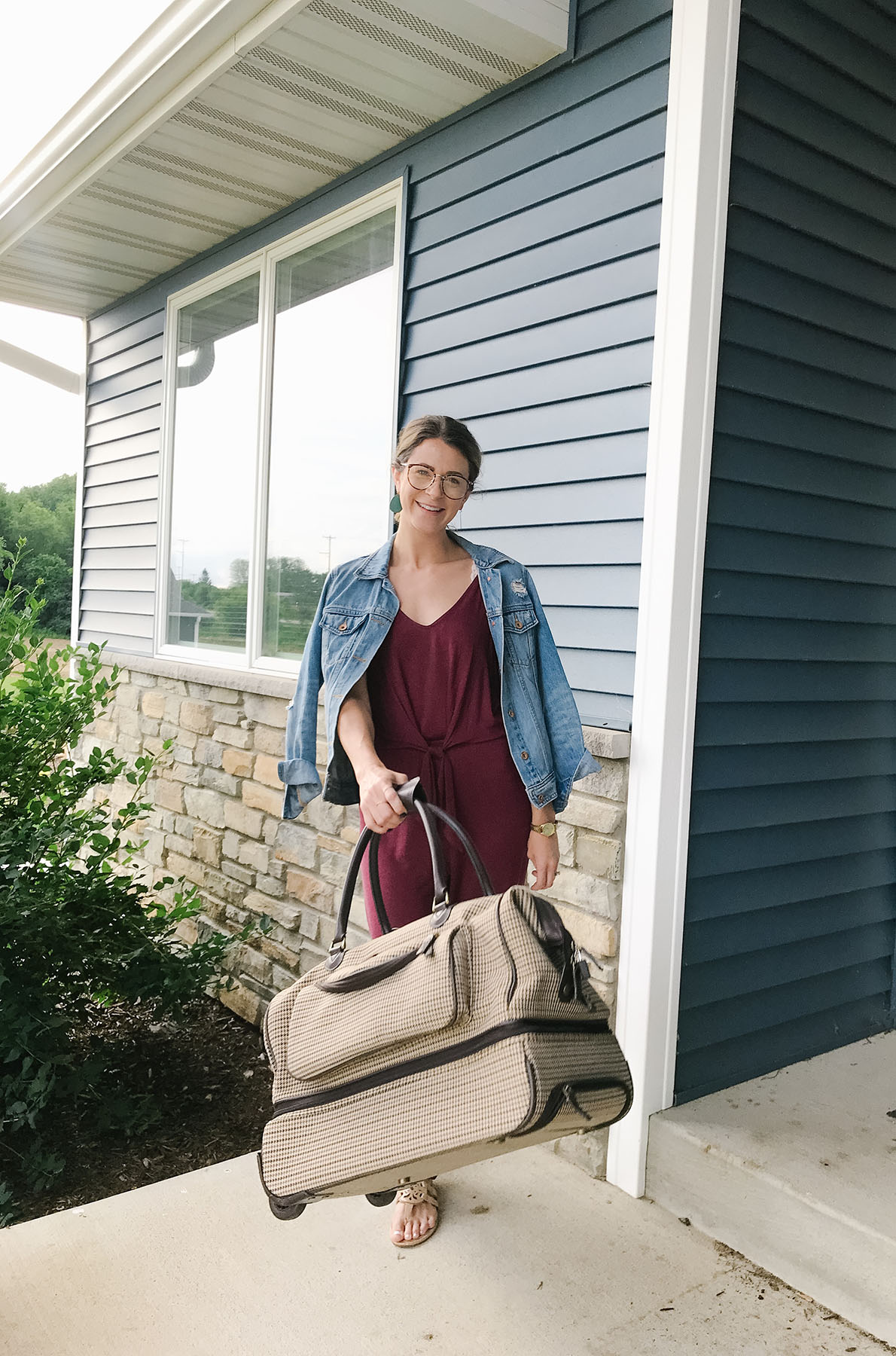 Tips To Make Leaving For Vacation Even Better