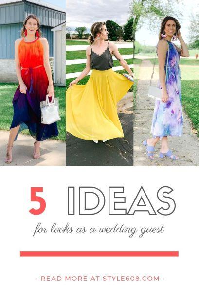 wedding guestlooks.jpg
