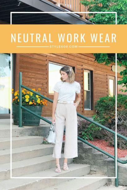 Neutral Work wear.jpg