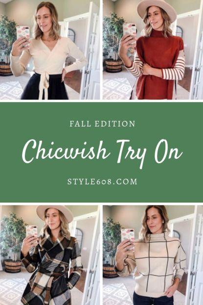 chicwish try on.jpg