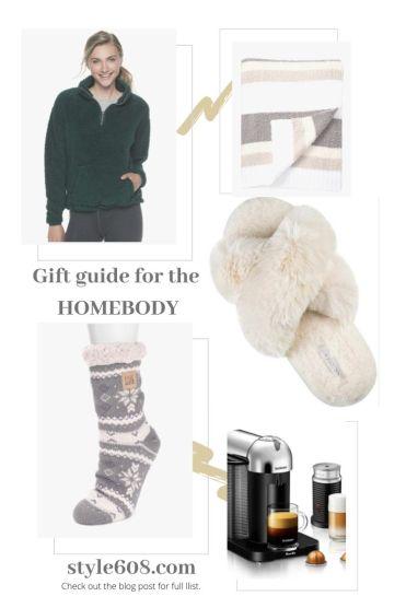homebody gift guide.jpg