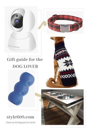 dog lover gift guide.jpg