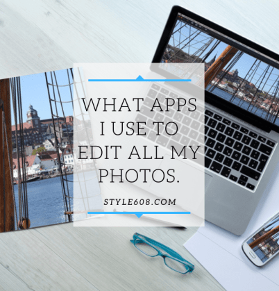 What apps I use to edit my photos.png