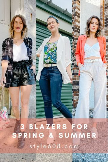 3 blazers for spring and summer.jpg