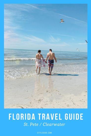 florida travel guide.jpg