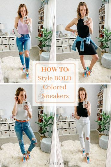 How to style bold sneakers.jpg