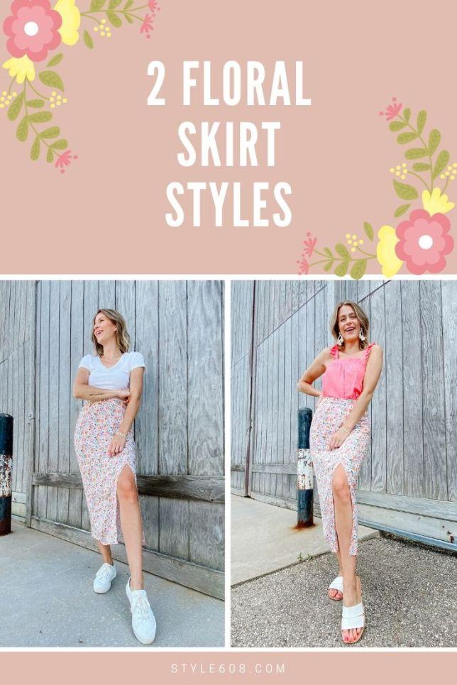 floral skirt style.jpg