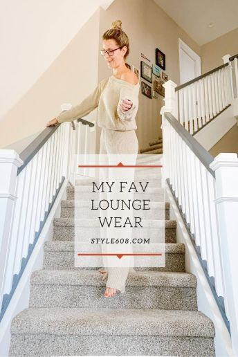 lounge wear (1).jpg