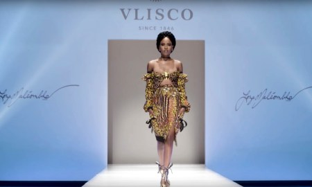 Vlisco 170 Years Event