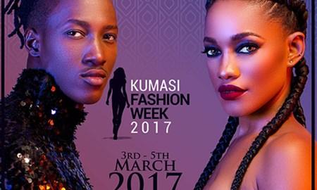 KFMk2017