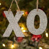 Pinterest Picks - Christmas Decorations