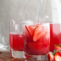 Pinterest Picks - Flavored Iced Tea Recipes