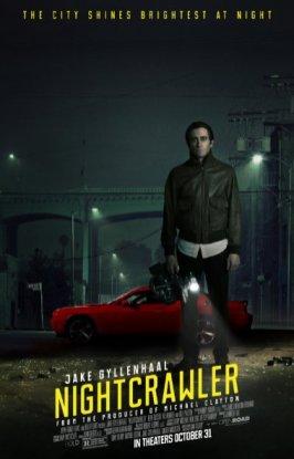 Nightcrawler 2014 | IMDB | Link Roundup 4