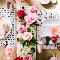 Pinterest Picks - Valentine's Day Ideas