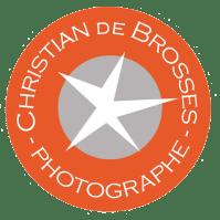 ChristiandeBrossesPhotographe
