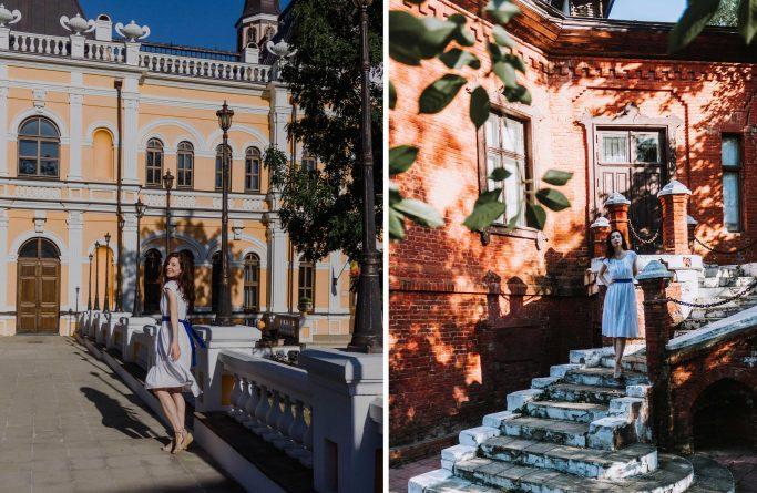 Turist_de_Moldova: Conacul _Manuc_Bey_si_de_ce_merita_sa_il_vizitezi