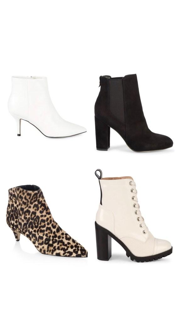 sale worse shoe