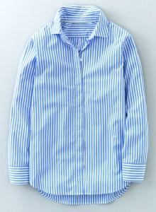 boden-the-girl-fit-shirt-54-5