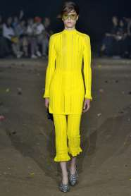 yellow-4-phillip-lim-summer