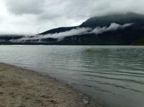 Style-a-Note-Wanderlust-Mendenhall-Glacier - 2