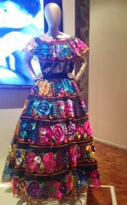 mexico-fashion-history-14