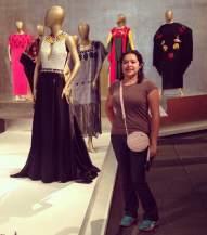 mexico-fashion-history-19