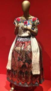 mexico-fashion-history-6