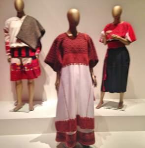 mexico-fashion-history-8