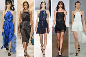 bare some skin fashion trends