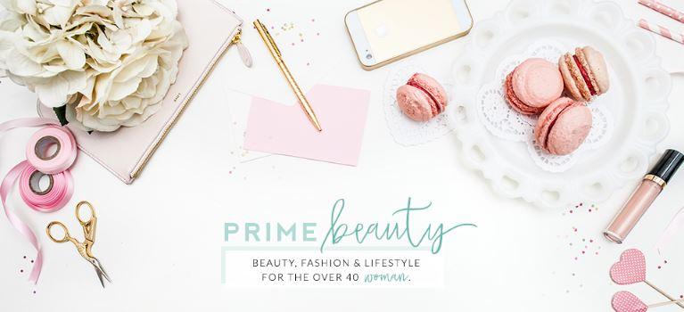 primebeautyblog.net